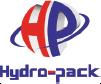 hydropack