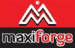 maxiforge